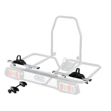 Adapter do platformy CRUZ Rear Cargo do 1 rowerów